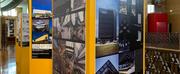 X Bienal Iberoamericana CIDI De Interiorismo, Dise��o Y Paisajismo 2019-2020, Un Espacio Lleno De Creatividad