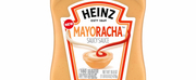 HEINZ Announces Mayoracha and Honeyracha Sauces