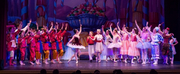 The Ridgefield Playhouse to Present THE NUTCRACKER