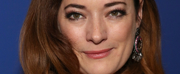 LISTEN: Laura Michelle Kelly Joins THE PUMPING PODCAST Photo