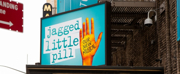Up On The Marquee: JAGGED LITTLE PILL Comes to Broadway