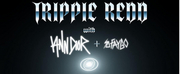 Iann Dior to Join Trippie Redds North American Tour Photo