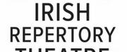 Irish Rep to Celebrate the Musicals of Harold Prince at 2020 Gala Honoring Loretta Brennan Glucksman