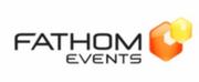 Jim Henson's LABYRINTH Returns to Local Cinemas Sept. 12, 13 & 15