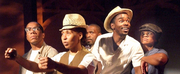Original Cast of the Fountain Theatres THE BALLAD OF EMMETT TILL Reunites for Online Readi Photo
