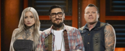 VIDEO: Paramount Network Releases First Look at INK MASTER: GRUDGE MATCH