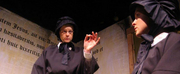 AstonRep Theatre Presents Salon Series: DOUBT - Free Event Photo