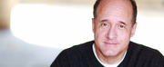 Adam Grupper, Leslie Alexander, and More Complete the Loverly Cast of MY FAIR LADY on Tour