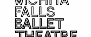 The Wichita Falls Ballet Theatre to Take the Stage for the First Time Since the Start of t Photo