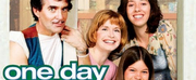 VIDEO: Watch a ONE DAY AT A TIME Reunion on STARS IN THE HOUSE Photo
