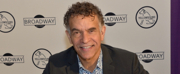 Brian Stokes Mitchell Headlines The First Virtual TUTS Gala Photo
