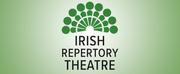 Regional Spotlight: How Irish Rep is Working Through the Global Health Crisis