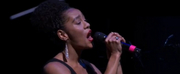 VIDEO: PHANTOM West End Stars Perform All I Ask of You Photo