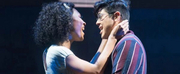 Reviews: LITTLE SHOP OF HORRORS Opens At Pasadena Playhouse