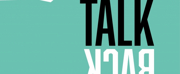 Dramatists Guild of America Announces Season 2 of TALKBACK Photo