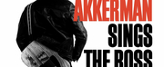 BWW Feature: TIM AKKERMAN 20 JAAR IN HET VAK at Ode Aan Rockmuziek Met Nieuwe Theatertourn Photo