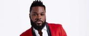 Malcolm-Jamal Warner Joins Exit 36 Slam Poetry Festival As Celebrity Judge And Performer