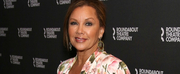 Vanessa Williams and More Join Virtual Veterans Day Benefit Photo