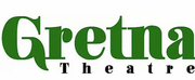 Gretna Theatre Postpones Summer 2020 Season