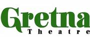 Gretna Theatre Postpones Summer 2020 Season