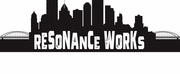 Resonance Works Selects First Executive Director & Announces Return to the Stage for i