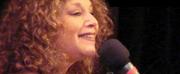 "Daryl Sherman Presents ""Satchmo The Singer"" At Birdland Theater"