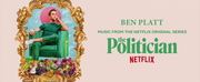 THE POLITICIAN publica las canciones de su primera temporada