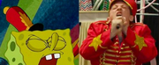 VIDEO: SPONGEBOB SQUAREPANTS Cast Recreates Spongebob Memes