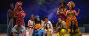 BWW Review: ONCE ON THIS ISLAND at Moonlight Stage is not to be missed