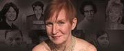 Mary Ellen Ryan Returns To Don\