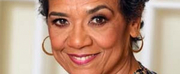 Sonia Manzano and More to Star in THE TEMPEST at Radial Park Photo