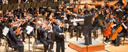 New Date Announced for the Fourth WRTI Broadcast of Philadelphia Youth Orchestra Concert