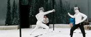 Bell Shakespeares HAMLET Will Return For National Tour Beginning in August