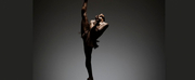 Alonzo King LINES Ballet Announces 2021 Touring Dates Photo