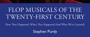 New Book On Flop Musicals To Be Released By Routledge