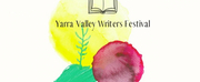 Yarra Valley Writers Festival Goes Virtual in May 2020