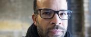 Opera America Names First Recipient Of The Campbell Opera Librettist Prize