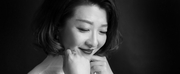 Shuai Wang Piano Concert to Livestream This Thursday Photo