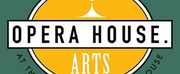 Opera House Arts Plans to Reopen in 2021