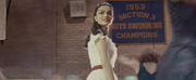 VIDEO/PHOTOS: All New Trailer For Spielbergs WEST SIDE STORY Film