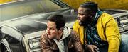 VIDEO: Mark Wahlberg and Winston Duke Team Up in the Trailer for SPENSER CONFIDENTIAL