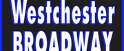 Westchester Broadway Theatre Closes Its Door Photo