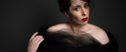 Johanna Allen To Present EUROMASH At Adelaide Fringe Photo