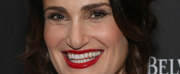Before They Were Famous: Idina Menzel! Photo