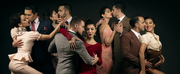 Tango Lovers I AM TANGO Will Be Broadcast August 1 on BroadwayWorld Photo