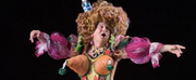 Presidio Theatre Announces THE MAGIC LAMP Panto For The Holidays