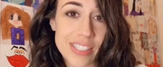 Weekly Roundup: Our Top Ten Theater TikToks of the Week - Colleen Ballinger, Mariah Rose F Photo