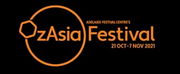 OzAsia Festival Lights Up Tonight With Lanterns, Performances and More
