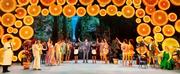 BWW Review: DEN SKALDEDE FRISØR  at One And Only Musical Teater