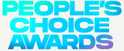 Full List of 2021 Peoples Choice Awards Nominations